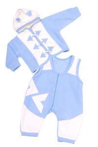 Одежда для новорожденных и интернет-магазин